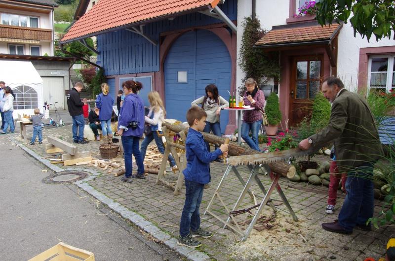 k-Holz_2014-22