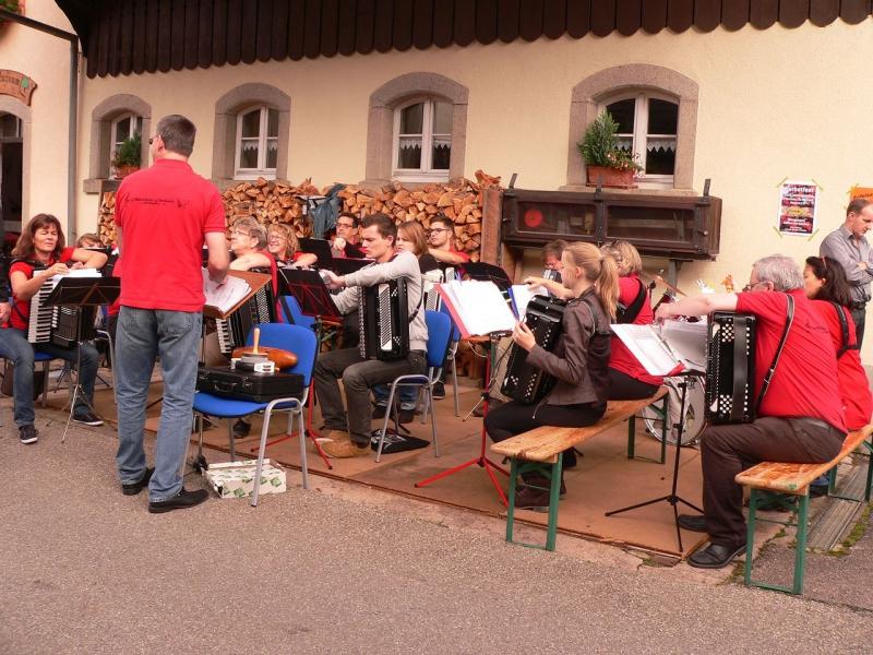 k-Holz_2014-5