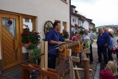 k-Holz_2014-20