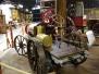 Ausflug Traktormuseum 2014